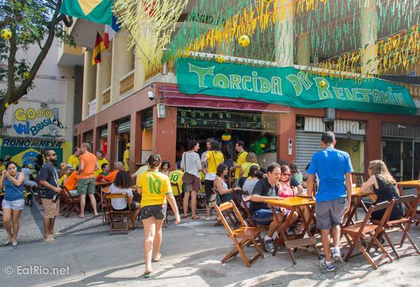 Brazil-football-bar