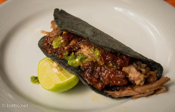 barbacoa-taco