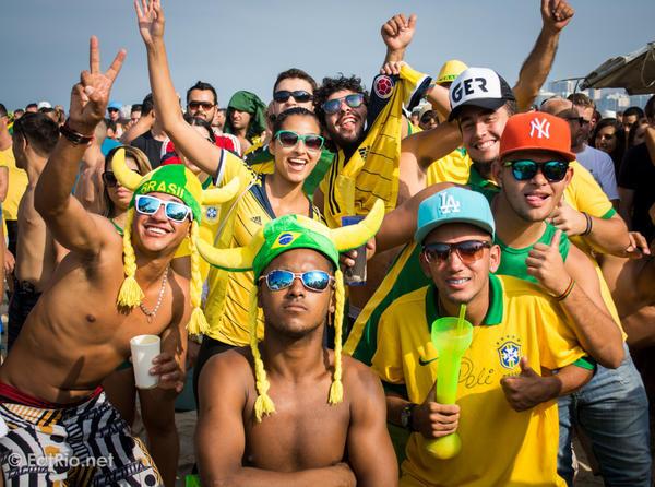 beach-football-crew
