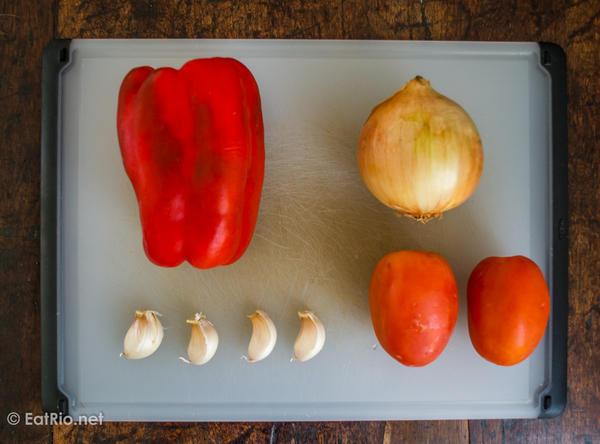 baiao-de-dois-ingredients
