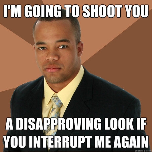 interrupt-me-again