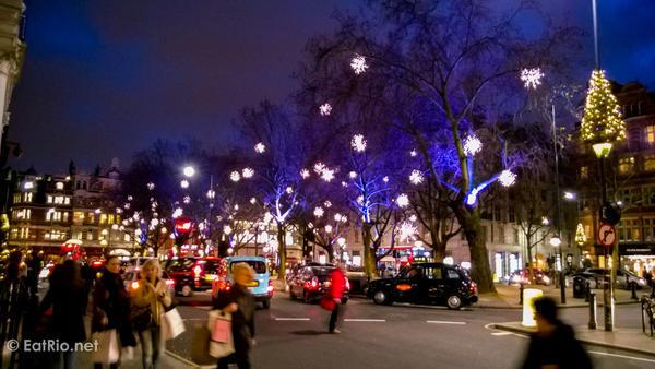 sloane-square-christmas