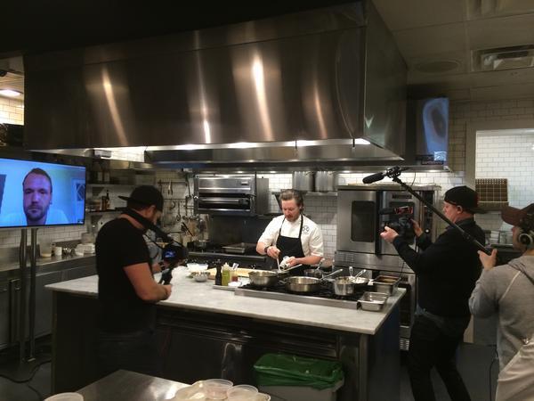 Chef-David-Mawhinney