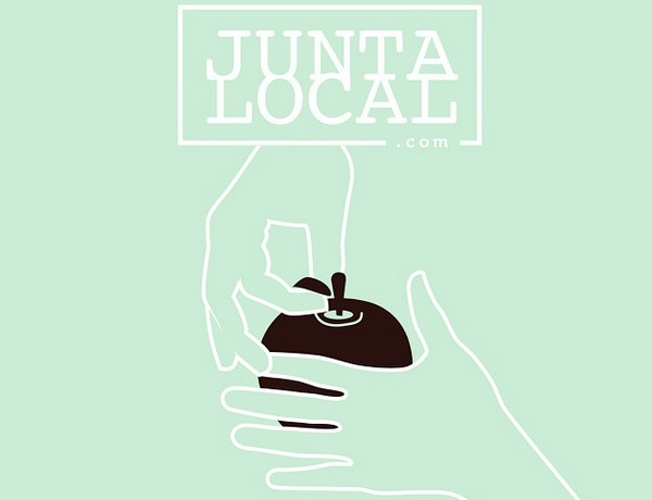 junta-local-eat-rio
