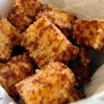dadinhos-tapioca-queijo