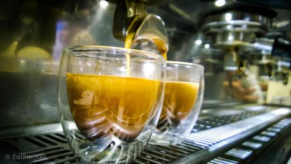 curto-cafe-rio
