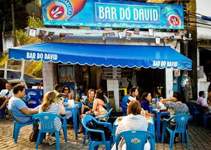 bar-do-david-cover
