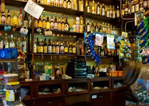 Bar do Ze