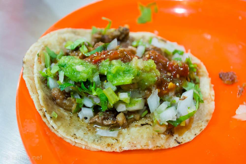 Tacos-campechanos