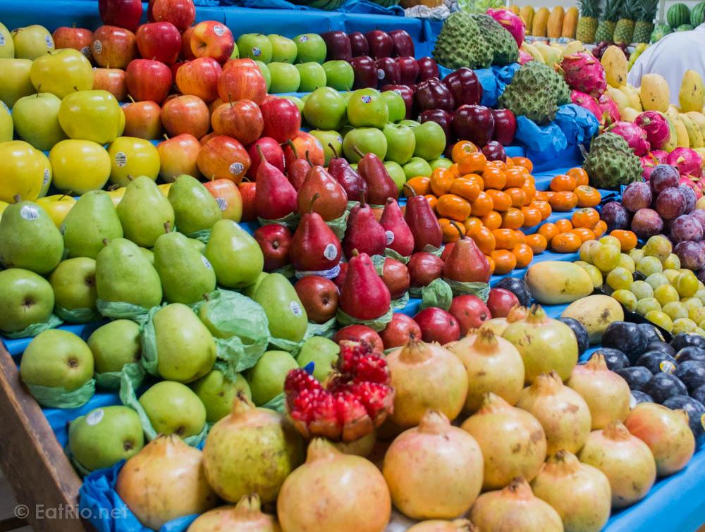mercado-san-juan-Mexico