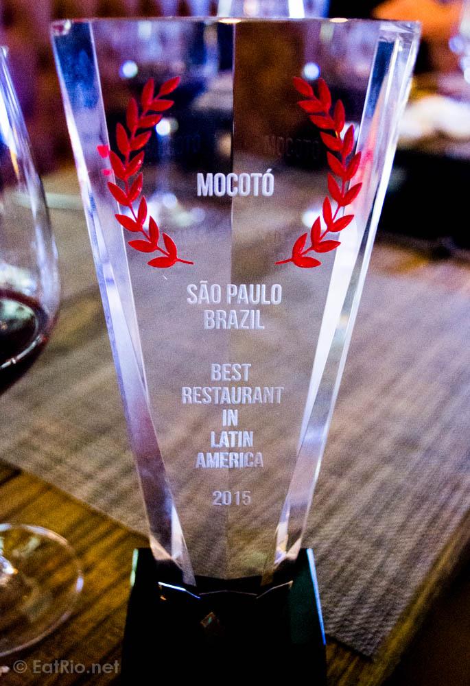 Mocotó-São-paulo