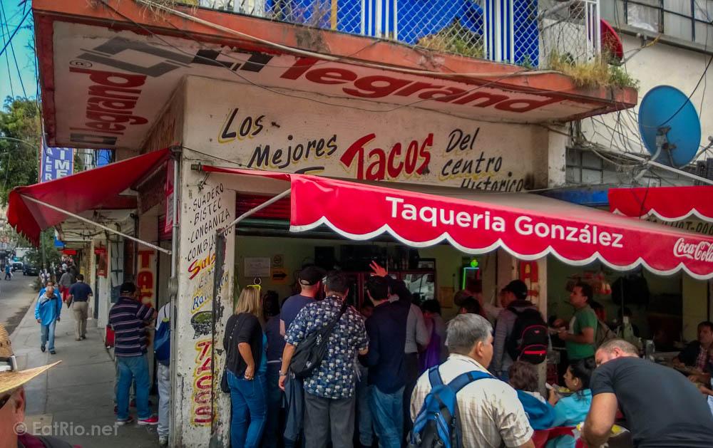 Taqueria-Gonzalez