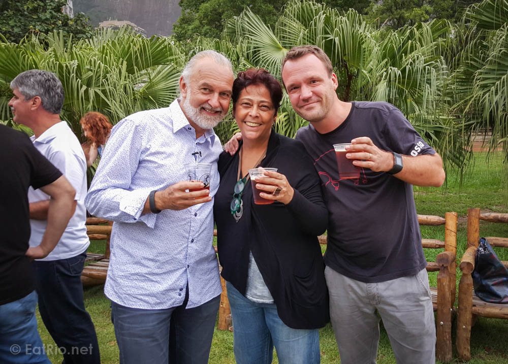 hubert-keller-katia-barbosa-tom-le-mesurier