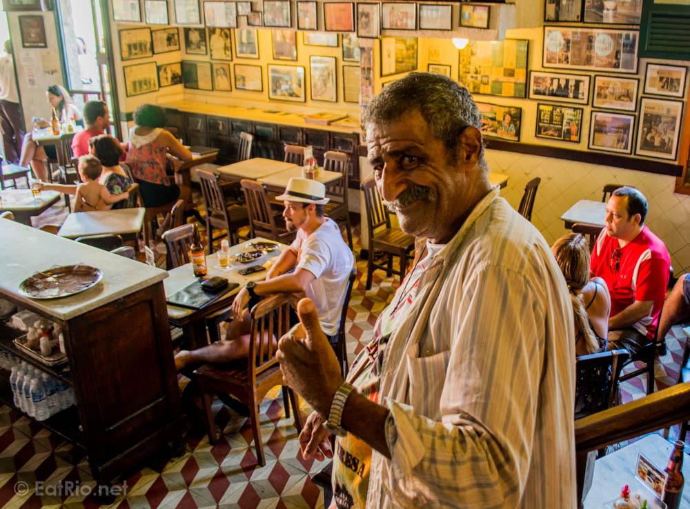 santa-teresa-bar-do-gomez