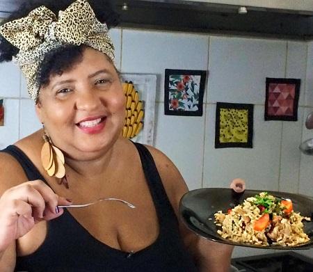 Luiza-Souza-da-Gema