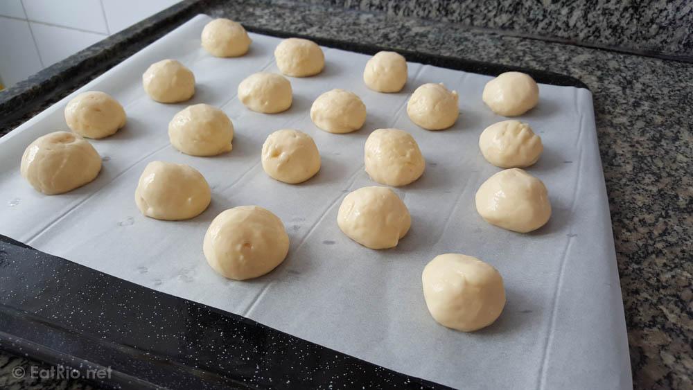pão-de-queijo-recipe
