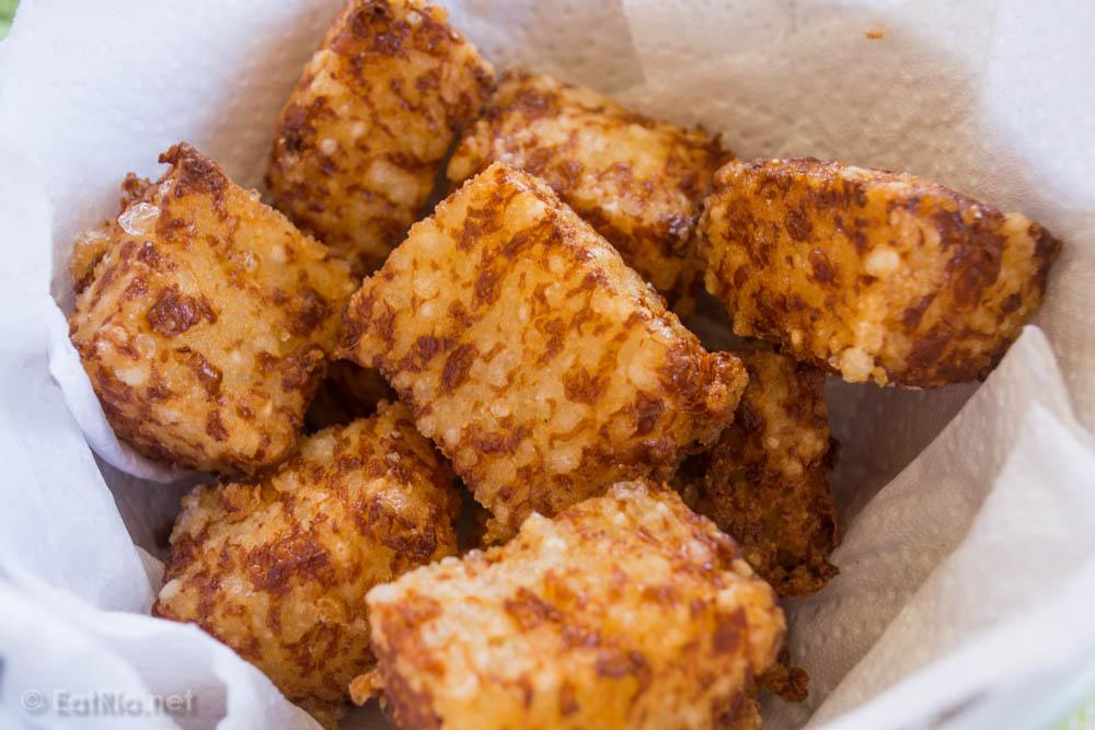 dadinhos-de-tapioca-recipe