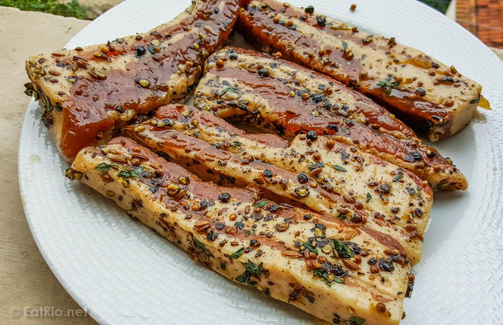 eat-rio-bacon