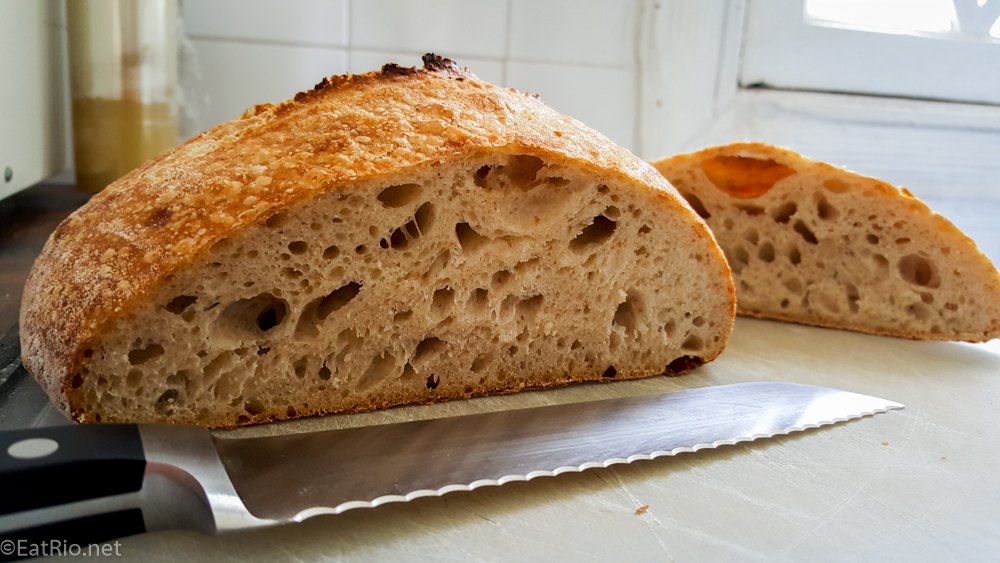 eatrio-sourdough
