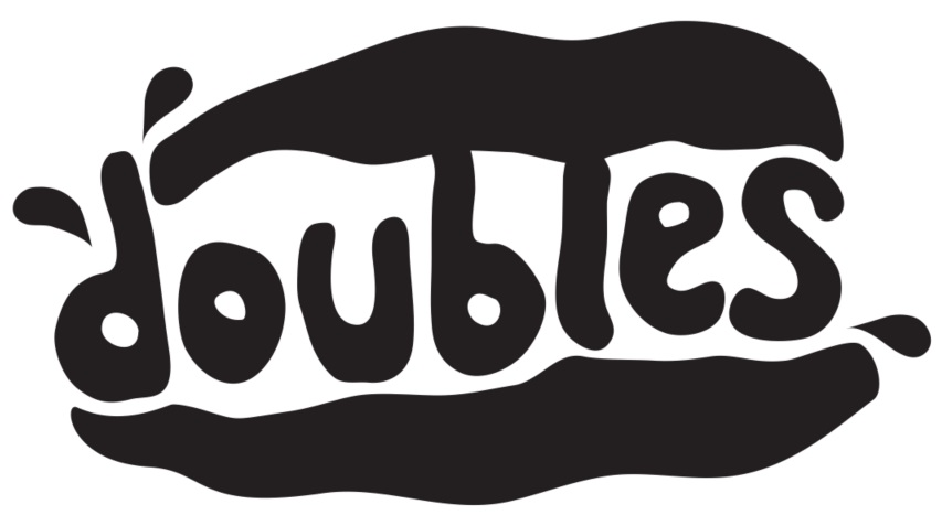 rio-doubles