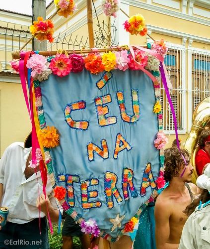 Céu-na-terra-carnival
