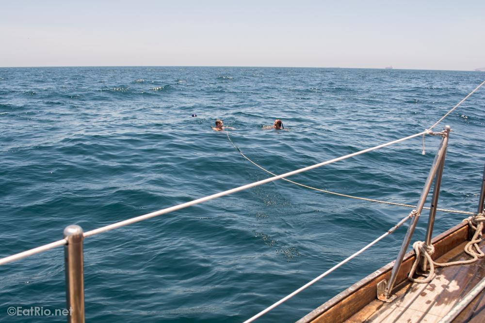 rio-classic-sailing