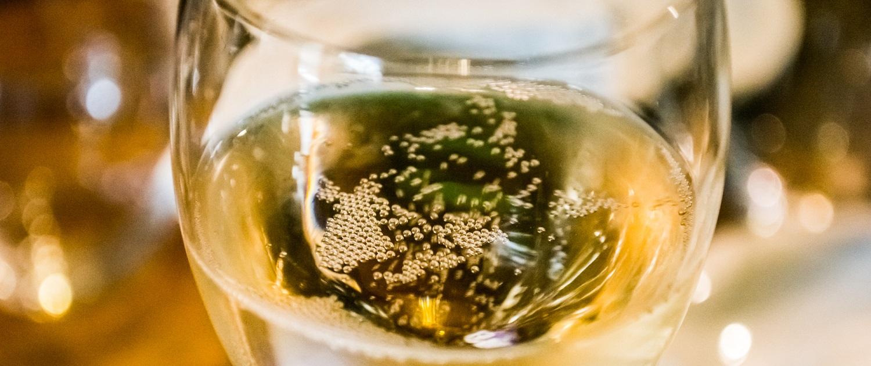Brazilian Wine Tasting